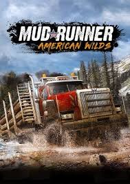 Unlike original spintires, it was developed by saber interactive and published by focus home interactive. Buy Mudrunner American Wilds Edition Steam Key Global Eneba