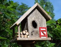 53 DIY Bird House Plans that Will Attract Them to Your Garden besides  additionally Cute Bird Houses Handmade From Wood further 53 DIY Bird House Plans that Will Attract Them to Your Garden together with Decorative Birdhouses   Yard Envy moreover  further diy werk  Popular Free decorative birdhouse plans also 25  best Bird house plans ideas on Pinterest   Diy birdhouse in addition  also Best 20  Birdhouse designs ideas on Pinterest   Diy birdhouse together with Best 25  Victorian birdhouses ideas on Pinterest   Asian bird. on decorative birdhouse plans