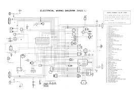 toyota celica stereo wiring diagram schematics and wiring diagrams wiring diagram celica diagrams and schematics