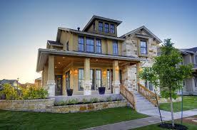 stylish modular home. Fantastic Stylish Modular Home