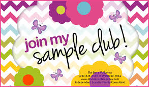 shades of grey scentsy online store join my scent of the month club and receive a scratch n sniff sample each month