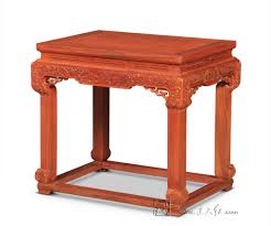 Tables for home office Long Padauk Small Tea Table Home Office Living Room Coffee Desk Rosewood Console Table With Bat Pattern Redwood Solid Wood Furniture Royal Furniture Padauk Small Tea Table Home Office Living Room Coffee Desk Rosewood