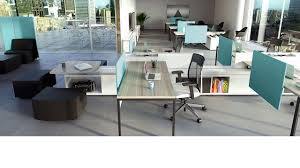 domain office furniture. Furniture For Rapid Change In The Workplace Domain Office Furniture I