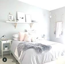 pink grey bedroom pink grey and white bedroom white and pink bedroom grey white pink room