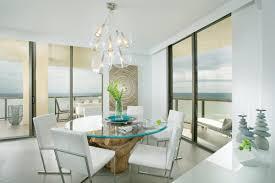 Miami Interior Design Style