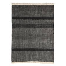 Black rug texture Grey Colour Carpet Tres Texture Rug Black Rouse Home Tres Texture Rug Black Rouse Home