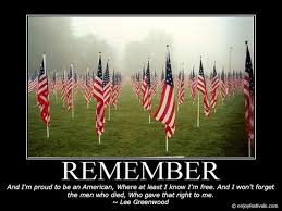 40 Best Memorial Day Quotes And Sayings Enchanting Memorial Day Thank You Quotes
