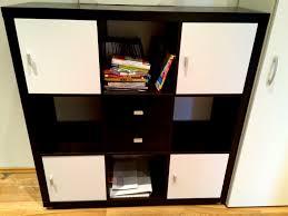 Erstaunlich Ikea Kallax Regal 3x3 Wei 0365639 Pe549081 S4 121602