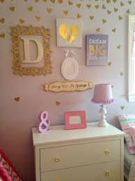 toddler girl bedroom wall decor lovely toddler bedroom wall ideas on nursery wall art ideas baby on little girl bedroom wall art with toddler girl bedroom wall decor coma frique studio 1c47edd1776b