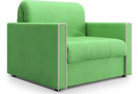 Кресла «<b>Римини</b>», купить в СПб