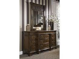 Louis Shanks Bedroom Furniture Bedroom Singer Dollhouse Bedroom Furniture Interior Home Design