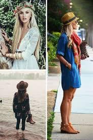 boho fashion essentials for summer 2021