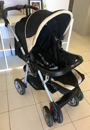 image persnickety pram cleaning facebook