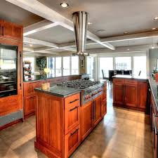 cherry wood kitchen cabinet cherry wood kitchens cabinet designs ideas cherry wood kitchen cabinets home depot