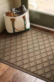 ll bean waterhog mats vs98 ll bean waterhog mats n84