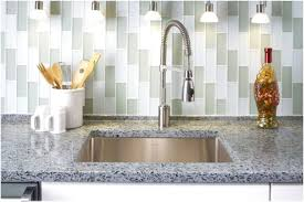 special self stick wall tiles copy in backsplash tile self adhesive stick with stick backsplash tiles