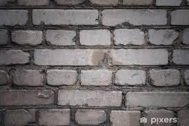 old brick wall grunge texture wall