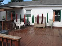 deck paint colorsDeck Paint Ideas Colors  JESSICA Color  Best Choice Deck Paint Ideas