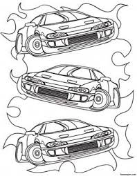 5945e4e34a9d3384afad5ae3af416a09 17 best images about pinwood derby on pinterest coloring pages on pinewood derby certificates printable