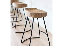 Wooden stools with back Oak Wood Fairfield Bryant Wooden Bar Stool Back Glamorous With Stools Backs Intended For Natural Wood Ideas 26 Elreytuqueque Modern Bedroom Fairfield Bryant Wooden Bar Stool Back Glamorous With Stools Backs