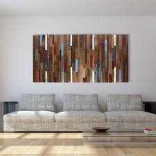 hand made wood wall art made of old reclaimed barnwood different sizes available by carpentercraig custommade  on reclaimed wood wall art large with hand made wood wall art made of old reclaimed barnwood different