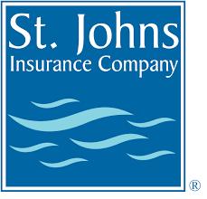 fast home insurance quote raipurnews