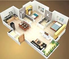 1000 sq ft house plans 2 bedroom indian style sq ft house plans awesome 1 bedroom