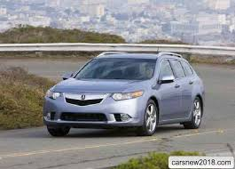 2018 acura wagon. modren wagon the acura company which produces luxury cars has sounded the value of his  wagon tsx sport wagon th 2013 model year so in comparison with current  and 2018 acura