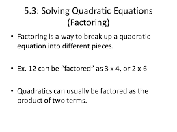 solving equations with variables on both sides worksheet as well as joyplace ampquot solving quadratic equations
