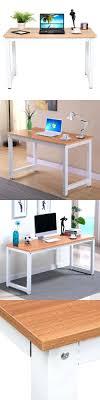 ebay home office. Ebay Home Office. Full Image For Office Desk Furniture Computer Pc Laptop Table B