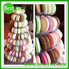 Cookie Display Stand 1000 Set 10000 tiers Cake Stand Cookie Stand Macaron Stand Macaroon 66