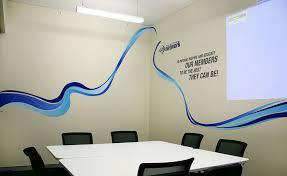 creative office wall art. Wonderful Office Creative Office Wall Art Perfect Wall Cool Ideas For Office Decor  Csmaucom Very Small And Creative Art M