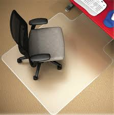 desk chair floor mat for carpet. Exciting Office Chair Floor Mat Carpet Protector 25 For Small Desk With Protectors Chairs A