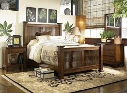 Knoxville Wholesale Furniture Arts and Crafts by Fine Furniture