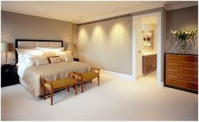 Modern Bedroom Lights Bedroom Modern Bedroom Lighting Bedroom Lighting Ideas And