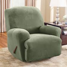 baby chair slipcovers wonderful sure fit gorgeous inspirational recliner armchair mid century wood lounge laura ashley