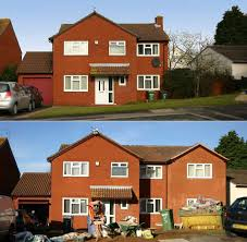 double y extension bristol affordable building plans home designs extension design planning permission building regulations