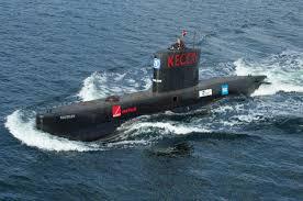 Wikipedia Builder Submarine Builder Admits Dismembering Journalists Body