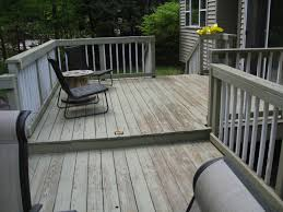 Decking Using Pallets Diy Outdoor Pallet Sofa Jenna Burger