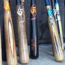 what pros wear what pros swing the top 5 most por wood bats in mlb what pros wear