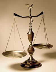 Заказать решение контрольной работы по праву в Орле Купить на  Написание контрольных работ по праву