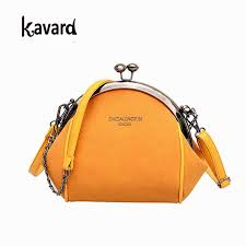 Small Orders Online Store, Hot Selling and ... - Kavard Official Store