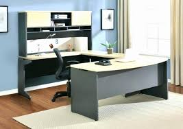 best office desktop. 20 Best Of Used Home Office Desk Template Elegant Desktop B