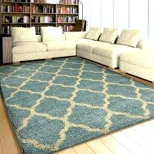 10 x 14 outdoor rug area rugs area rugs outdoor rugs impressive furniture amazing outdoor rugs area rugs in area rugs