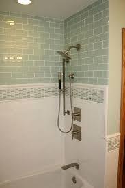 Small Picture Bathroom Tile Design Ideas Home Design Ideas