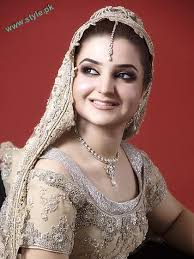 makeup by rose beauty parlour