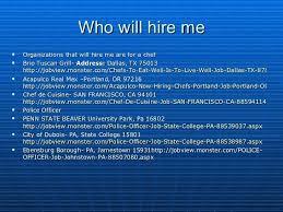 Fedex Jobs Amazing Jobs In Dallas Tx Hiring Now Fedex Jobs In Dallas Tx 48 Warehouse