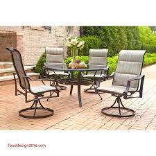 hampton bay outdoor dining set luxury bay 7 piece patio dining set com hampton bay nantucket metal outdoor dining chair