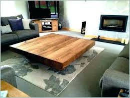 square coffee table low square coffee table wooden big tables oak with shelf square coffee