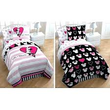minnie mouse comforter set queen mouse comforter set twin mouse comforter set twin mouse twin comforter set mouse comforter
